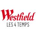 Westfield 4 temps SAGIMECA