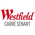 Westfield CARRE SENART SAGIMECA