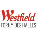 Westfield FORUM DES HALLES SAGIMECA