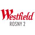 Westfield ROSNY2 SAGIMECA