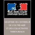 logo ministere interieur