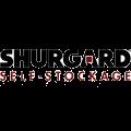 logo-shughard