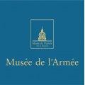 musee de larmee logo
