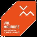 val maubuee logo