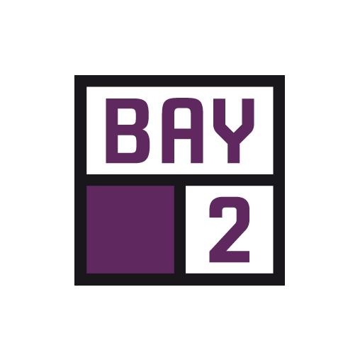 BAY2-SAGIMECA