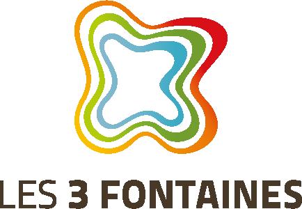 Les_3_Fontaines-SAGIMECA
