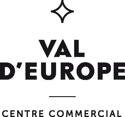 Val_d_europe-SAGIMECA
