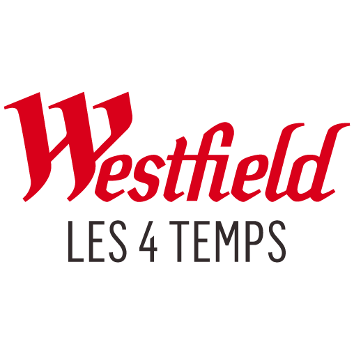 Westfield-4temps-SAGIMECA