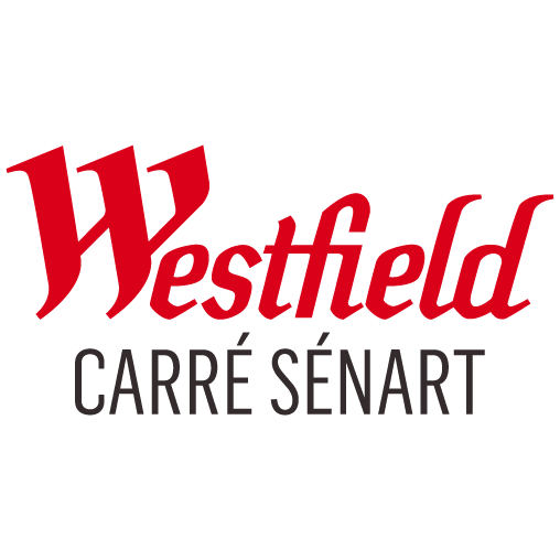 Westfield-CARRE-SENART-SAGIMECA