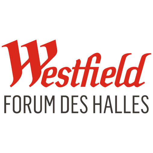 Westfield-FORUM-DES-HALLES-SAGIMECA